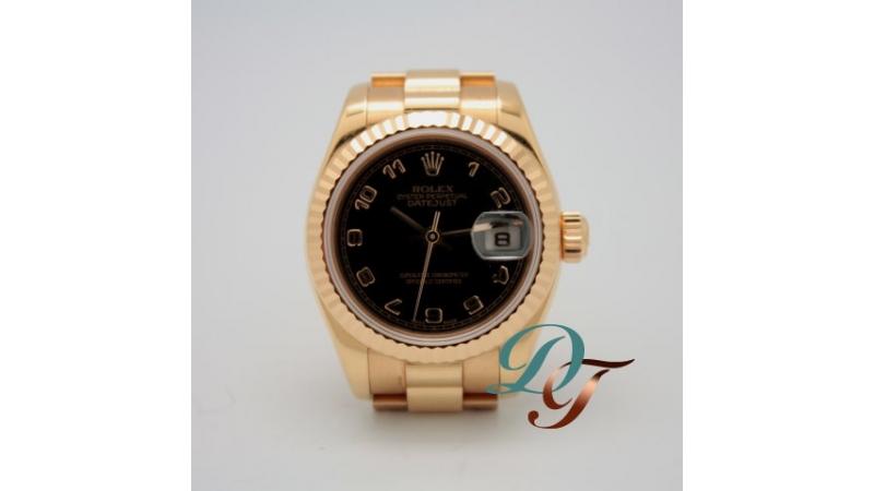 曜輗手錶收購,曜輗名表收購,曜輗懷表收購,曜輗現金收購手錶,曜輗